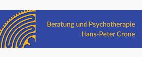 GraphikundGestaltung Christoph Fincke Hans-Peter Crone