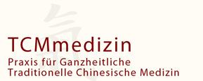 webdesign Christoph Fincke