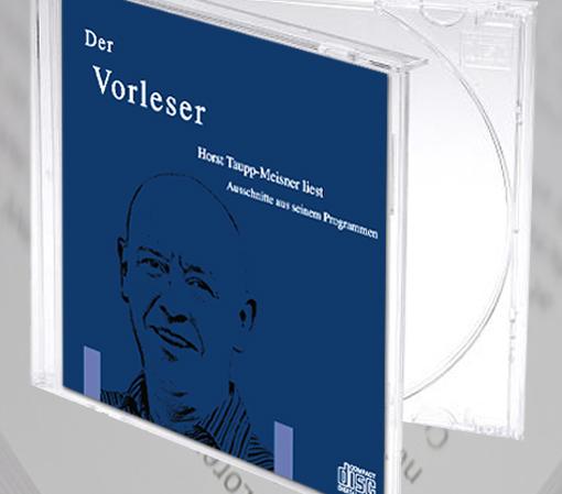 GraphikundGestaltung Christoph Fincke CD-Booklet