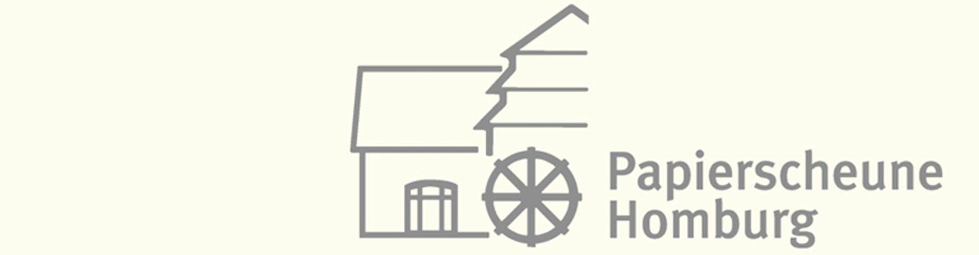 GraphikundGestaltung Grafik und Gestaltung Christoph Fincke Kunden: Papierscheune Homburg Johannes Follmer