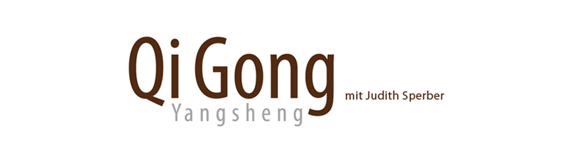 GraphikundGestaltung Grafik und Gestaltung Christoph Fincke Kunden: Judith Sperber QiGomg Kurse Würzburg