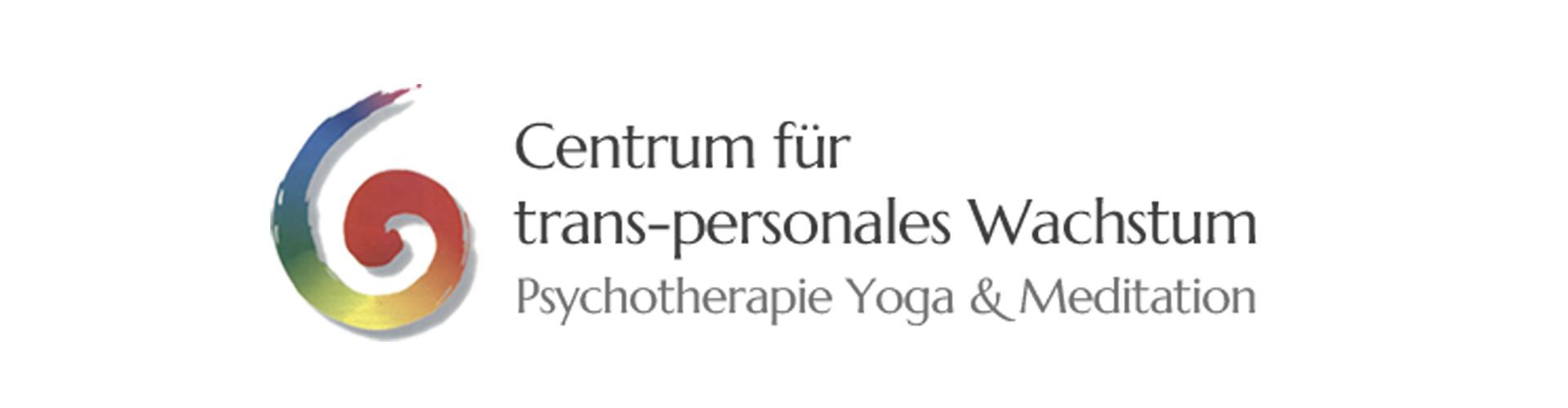 GraphikundGestaltung Grafik und Gestaltung Christoph Fincke Kunden: Psyhotherapeutische Praxis Monika Fell-Hagen