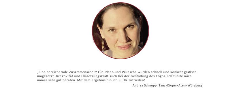 GraphikundGestaltung Büro für Grafik und Gestaltung Christoph Fincke Andrea Schnupp