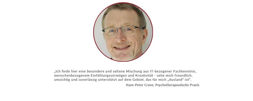 GraphikundGestaltung Büro für Grafik und Gestaltung Christoph Fincke Hans-Peter Crone