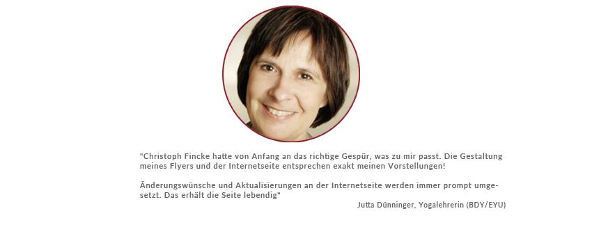GraphikundGestaltung Büro für Grafik und Gestaltung Christoph Fincke Jutta Dünninger