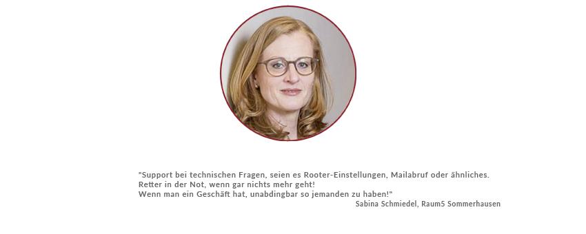 GraphikundGestaltung Büro für Grafik und Gestaltung Christoph Fincke Raum5 Sommerhausen Sabina Schmiedel