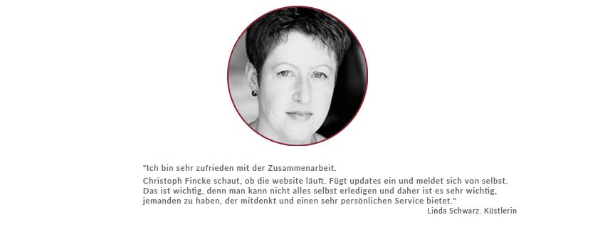 GraphikundGestaltung Büro für Grafik und Gestaltung Christoph Fincke Linda Schwarz